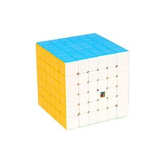 Cubo Rubik 6x6 Moyu MF6